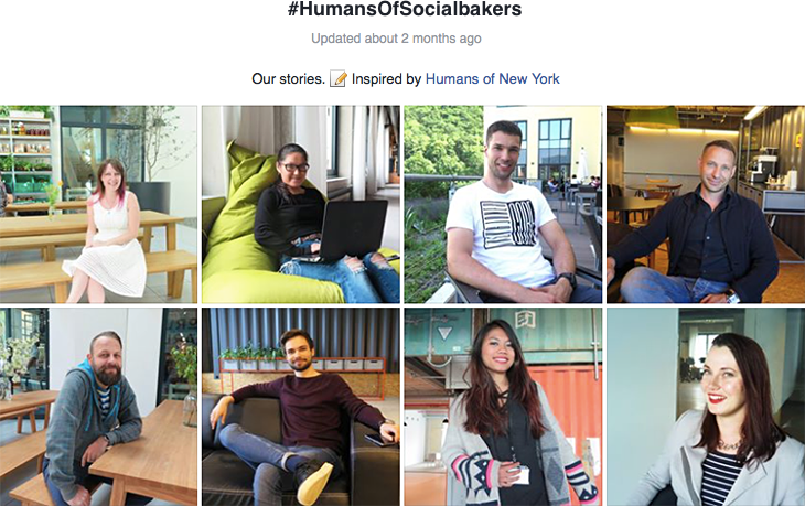 1474559531-humans-of-socialbakers-screen-shot.png