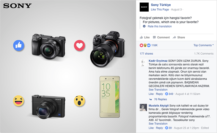 1477493389-sony_facebook-reactions-update.png