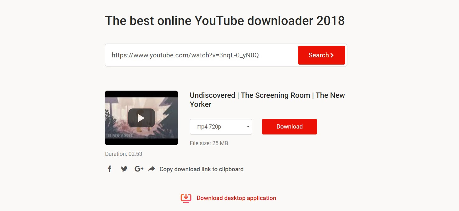 1540508273-2-youtube-to-ad-convert-youtube-to-file.jpg
