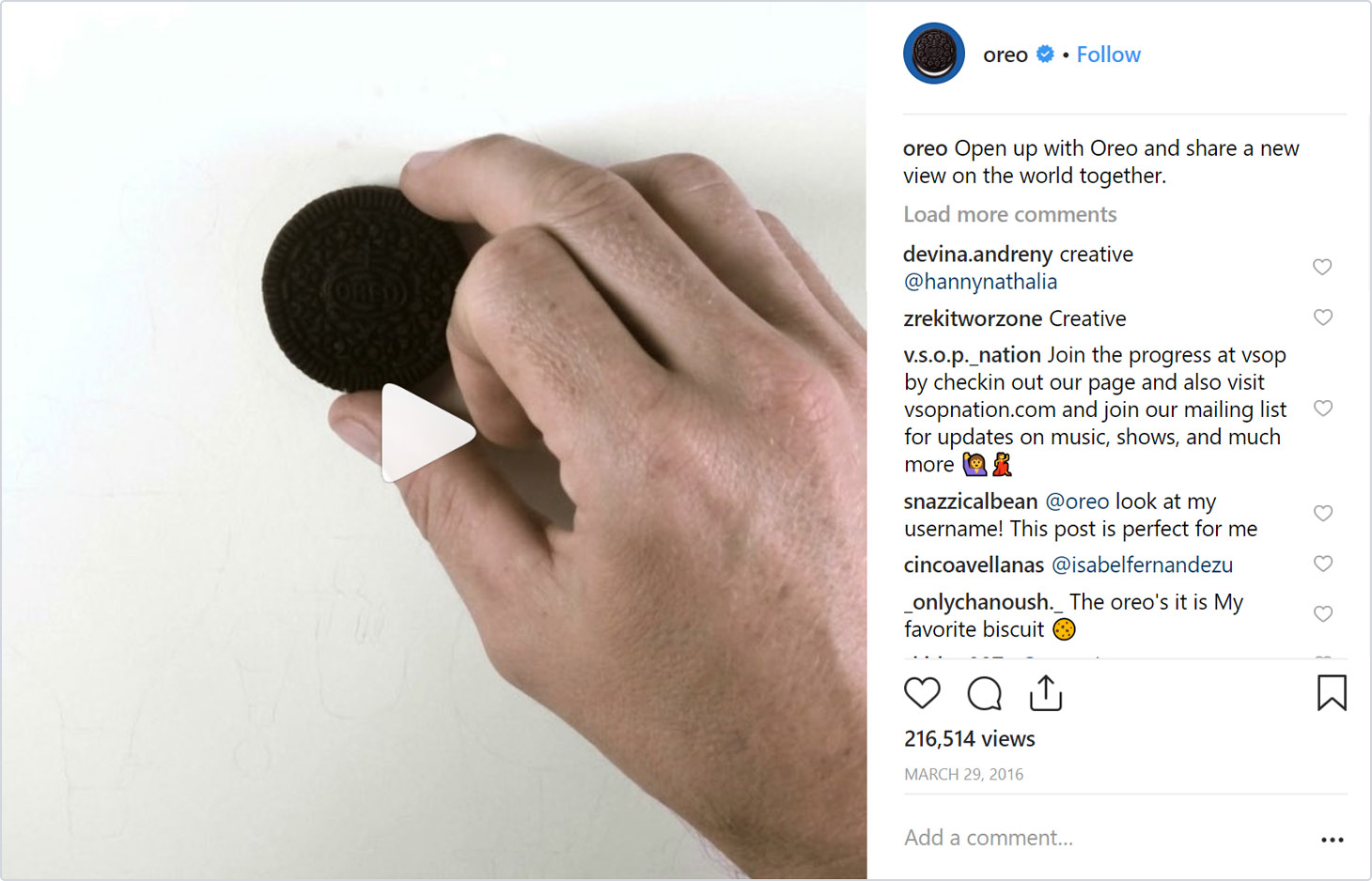 1544105596-oreo-instagram-video.jpg