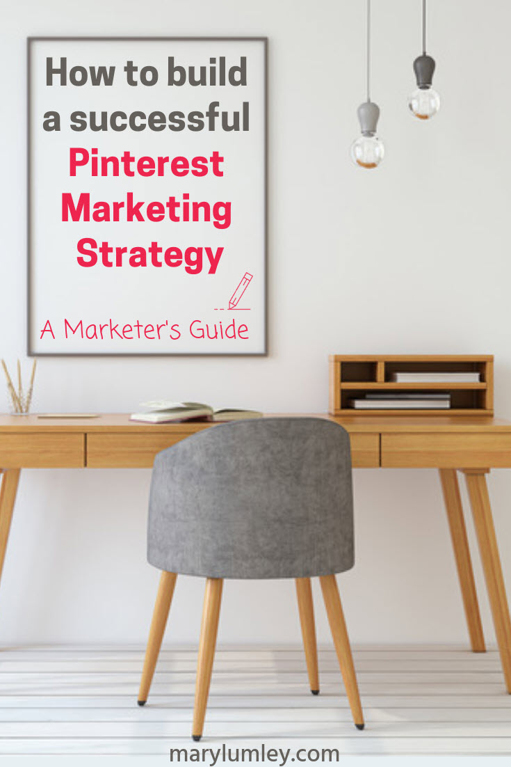 1552654600-how-to-build-a-pinterest-marketing-strategy.jpg
