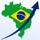 10 biggest Facebook countries – Brazil continues to lead the growth image