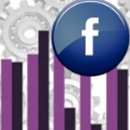 10 Biggest Industries on Facebook image