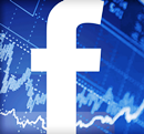 5 Best Facebook Statistics from IPO Filing Amendment [Charts] image