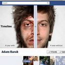 5 Biggest Facebook Timeline Mistakes image