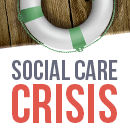 5 Things You Must Have in Your Social Media Crisis Plan image