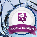 The New Socially Devoted: U.S. Brands Put Care First on Facebook image