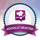 Socially Devoted Q2: Facebook is the Platform for Social Customer Care image