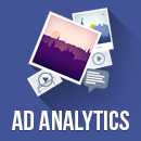 Ad Analytics, New Ads Optimizing Product from Socialbakers is Here! image