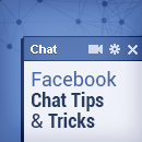 Amazing Facebook Chat Cheats image