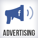 Are You Prepared for Big Changes Within Facebook Advertising Platform? image