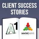 Client Success Stories: From Data to Social Insights image