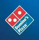Domino's Guatemala - A Truly Socially Devoted Brand image
