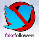 Don't Get Dragged Down by Fake Followers image