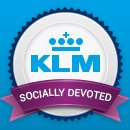 """Embracing Feedback"": Advice on Social Care from KLM image"