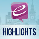 Engage London 2014: A Day of Insights & Smarter Social Marketing (Part 3) image