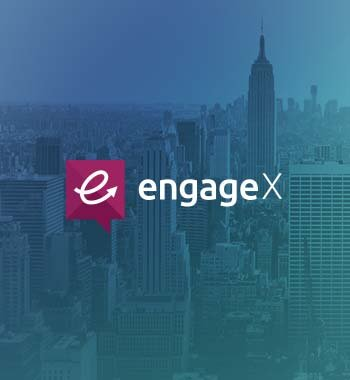 The Socialbakers EngageX World Tour is Coming image
