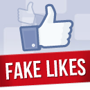 "Facebook Fake ""Likes"" Purges Begin – Pages losing 100K Fans in 24hours image"