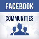 Fan-to-Fan: Which Industries Build the Strongest Facebook Communities? image