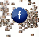 Fansourcing: Put Your Facebook Fans To Work image