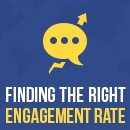 Finding The Right Engagement Rate for your Facebook Page in 2014 image