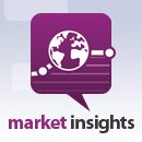 Get to know your Facebook audience with Market Insights image