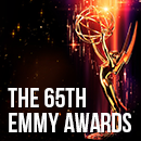 How Bright did the 2013 Emmys Shine Over Social Media? [Infographic] image