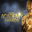 How Engaging Were Oscar Winners on Facebook? image