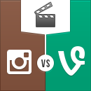 How Instagram Killed Vine For Marketers image