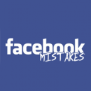 How to avoid the Biggest Facebook Mistakes image