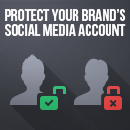 How to Protect your Brand's Social Media Account image