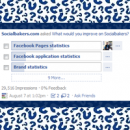 How to Use Facebook Questions to Increase Engagements and Fans image