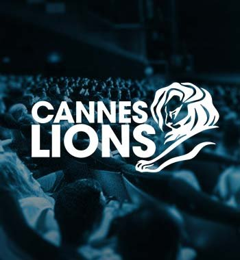 Cannes Lions Winners Aren't All Getting Great Reach on Facebook image