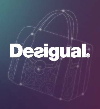 Desigual: Fashion, Passion, and Engaged Social Fans image