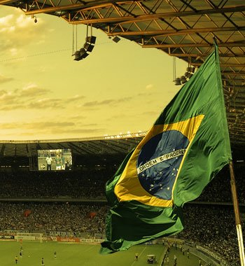 Brazilian Soccer Teams Show Potential for Engagement Growth image