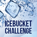 5 Things to Learn from the #IceBucketChallenge image