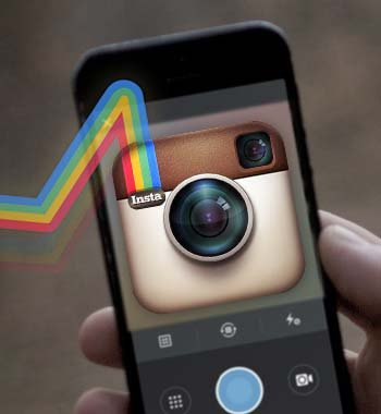 What Every Marketer Needs to Know About Instagram image