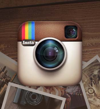 6 Steps to Creating a Winning Instagram Strategy for Your Brand image