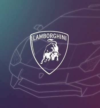 Lamborghini: Racing Towards Social Media Success image