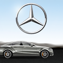 On Digital Media Cruise Control: Mercedes-Benz Speeds Along image
