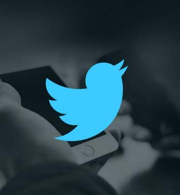 How Twitter Users Have Migrated to Mobile image