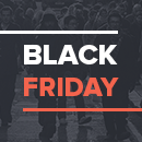 Retail Brands Don't Keep Up With Demand Before Black Friday image