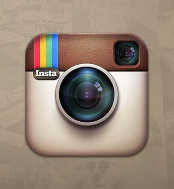 Instagram Matures for Brand Engagement image