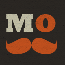 MOvember Grows Bigger on Social image