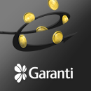 Garanti Shows how Social Media is Revolutionizing Banks image