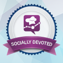 Socially Devoted Q3: Customer Care Goes Social image