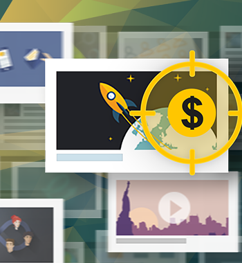 Promoted Post Detection: Get More From Your Social Spend image