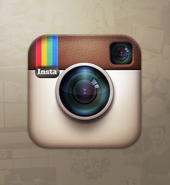 Instagram Blows Away Twitter on Brand Engagement By Almost 50x image