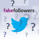 Keep Your Twitter Fan Base Genuine: Throw Out the Fakes image