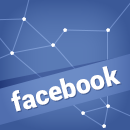 New Facebook Design: What it Means for Marketers image
